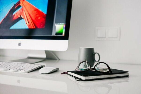 Webdesigner haben einen Anspruch auf den Versicherungsschutz der Künstlersozialkasse (KSK)
